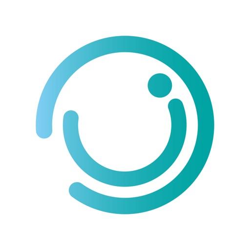 InforMED-SocialPeta