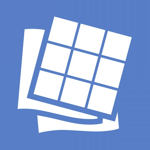 Puzzle Page - Daily Puzzles!-SocialPeta
