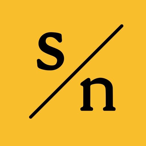 Sundance Now: Exclusive Series-SocialPeta