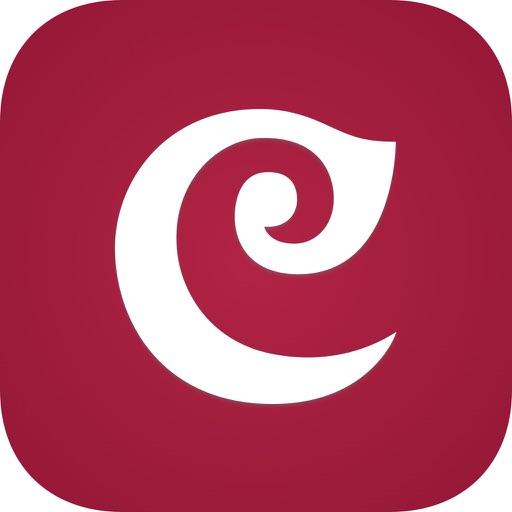 Craftsvilla  Online Shopping-SocialPeta