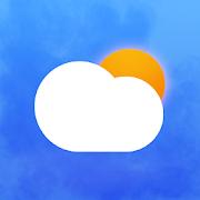 Local Weather-SocialPeta