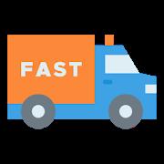 Speed Post Tracking Indian Courier Tracker App-SocialPeta