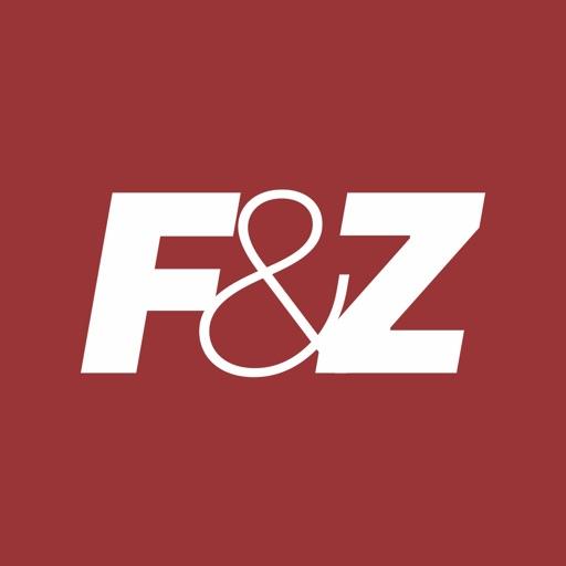 FIT&ZEN-SocialPeta