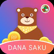 KSP Dana Saku-Pinjaman Uang Online Cepat mudah-SocialPeta