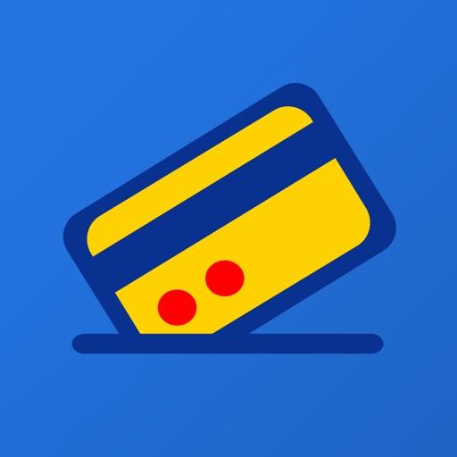 信用卡優惠-SocialPeta
