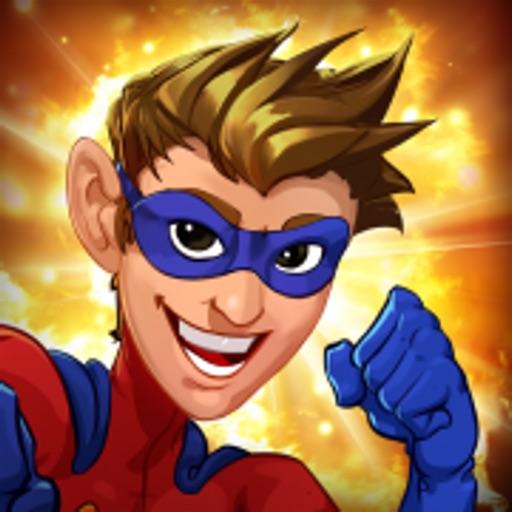 Hero Zero – the game-SocialPeta