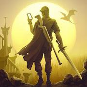 Outlander: Fantasy Survival-SocialPeta