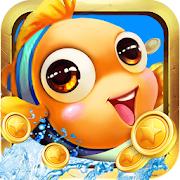 Fishing new world-SocialPeta