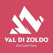 ValdiZoldo SkiArea-SocialPeta