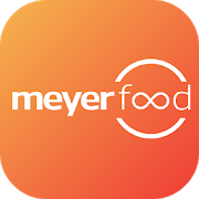Meyerfood-SocialPeta