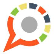 Marketplace Pin-SocialPeta