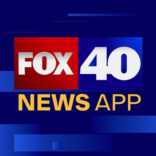FOX40 News - Sacramento-SocialPeta