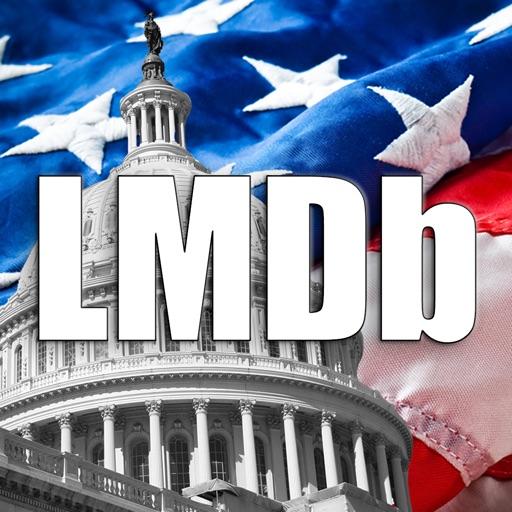 LMDb-SocialPeta