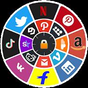 All Social Media And Social Networks For 18+-SocialPeta