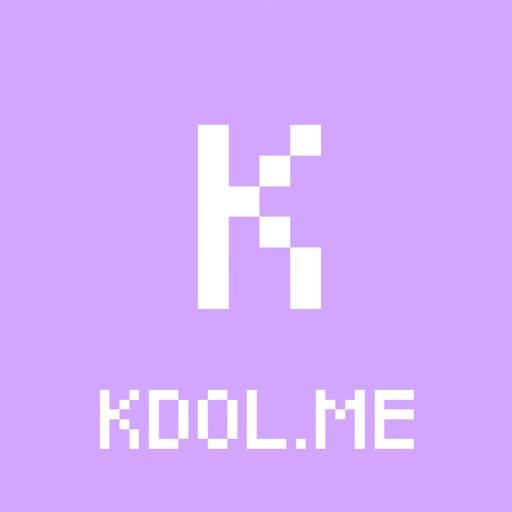KDOL-SocialPeta