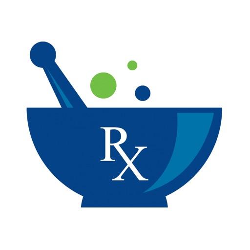 Roy Pharmacy-SocialPeta