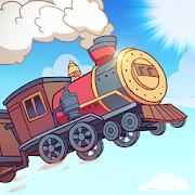 Rails Empire-SocialPeta