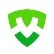 Multi VPN - Secure, Fast, Free VPN-SocialPeta