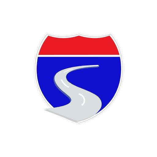 DMVWrittenTest(Local Driving)-SocialPeta