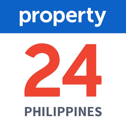 Property24 Philippines-SocialPeta