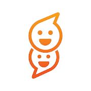 Flax - Witze & Memes-SocialPeta