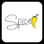 Spice Electronics-SocialPeta
