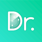 DocRadar - для клієнта-SocialPeta