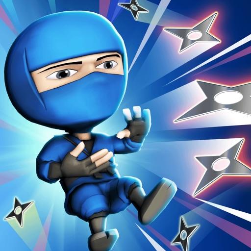 hyper ninja-SocialPeta