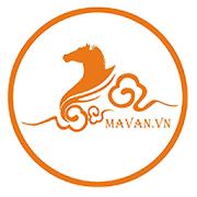 Mavan mua hàng trên website trung quốc-SocialPeta