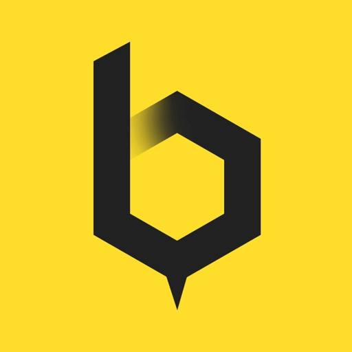 BeeLive-Live Stream&Voice Chat-SocialPeta