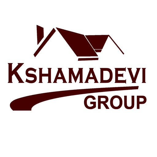 Kshamadevi-SocialPeta