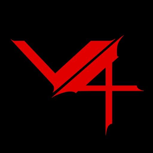 V4-SocialPeta