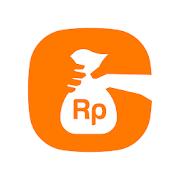 PasarKTA-Pinjaman Pasar Uang Online Cepat Cair-SocialPeta