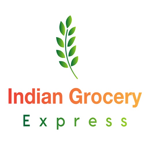 Indian Grocery Express-SocialPeta