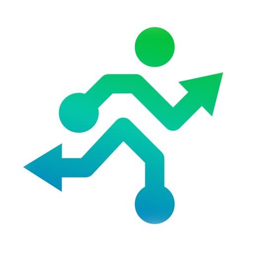 RunGo - The Best Routes to Run-SocialPeta