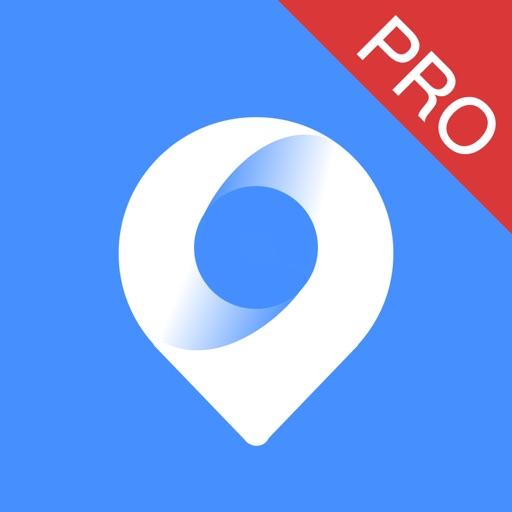 手机定位「查找朋友」查找gps定位&手机号码定位朋友-SocialPeta