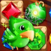 Jewels Pirate-SocialPeta