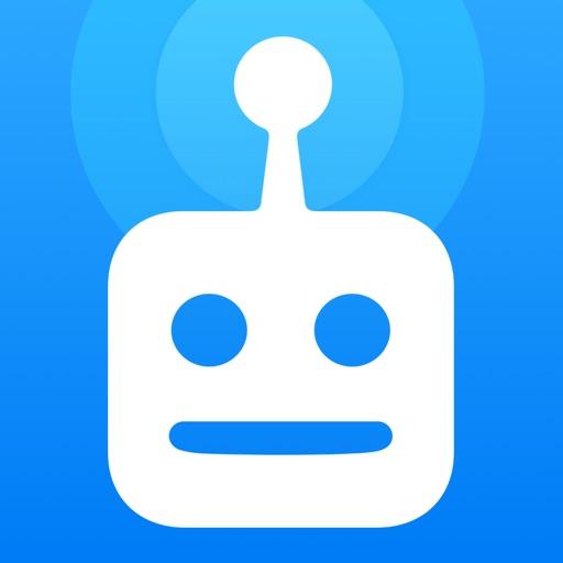 RoboKiller: Block Spam Calls-SocialPeta