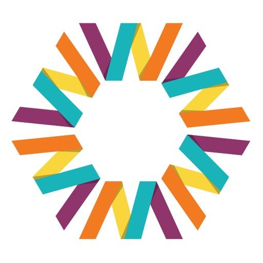 Weyburn Credit Union-SocialPeta