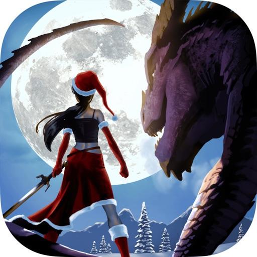 War Dragons-SocialPeta