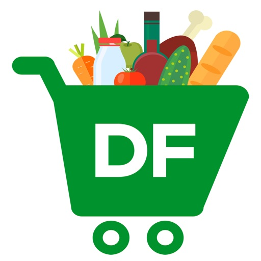 DesiFresh-Indian Grocery App-SocialPeta