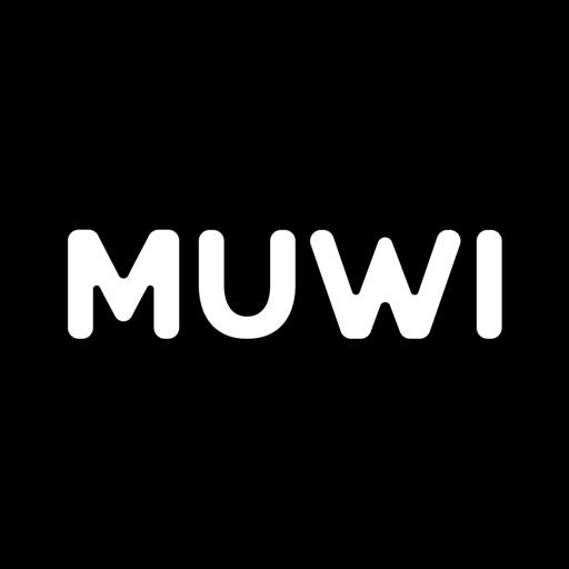 MUWI-SocialPeta