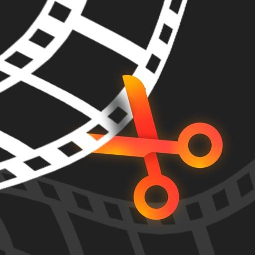 Resize video: Edit, Crop video-SocialPeta
