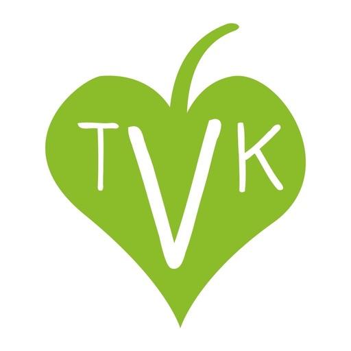 TheVeganKind Supermarket-SocialPeta