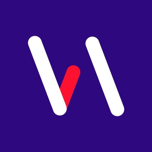 Vitia-SocialPeta