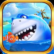 Ocean Dragon-SocialPeta