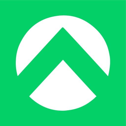 Aspire Business-SocialPeta
