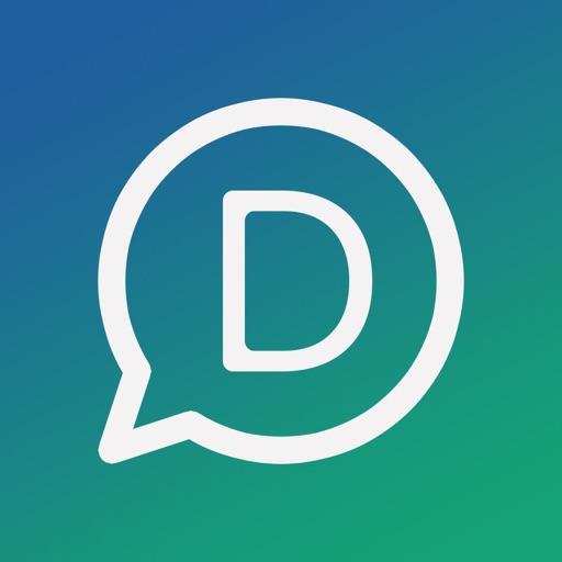 Dailies - Learn in small bites-SocialPeta