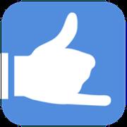 ROGER - 360⁰ car ownership app-SocialPeta