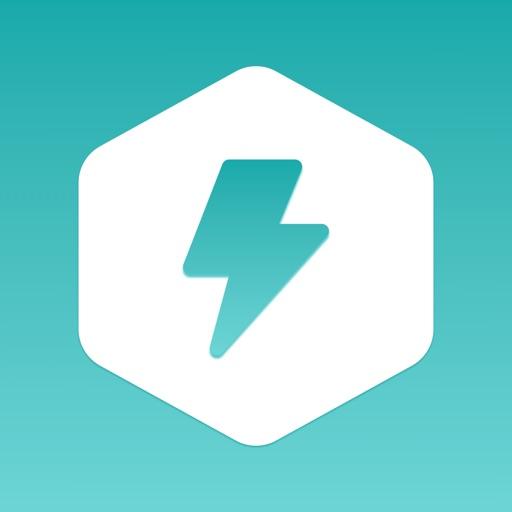 Vista VPN for iPhone Unlimited-SocialPeta